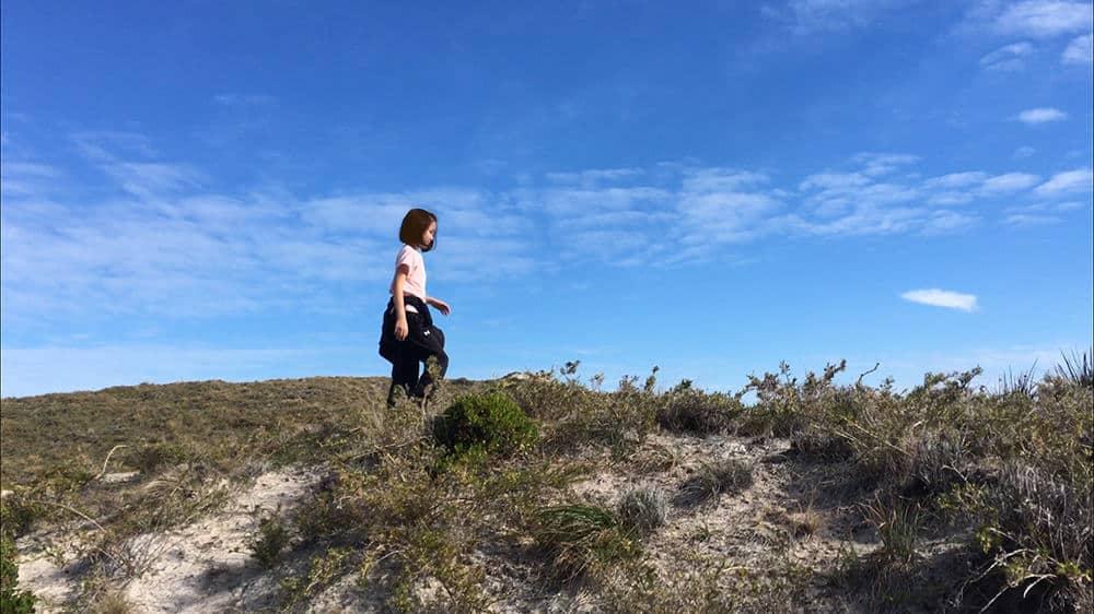 Quokka Sky Island