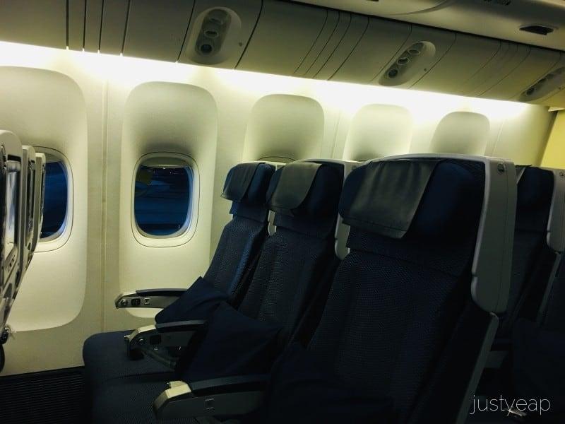 ANA_Economy_Class_Seats