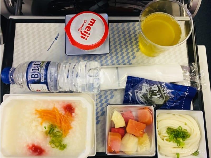 ANA_Jap_Breakfast_Meal