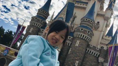 tokyo-disneyland-castle