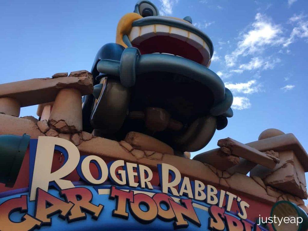 tokyo-disneyland-roger-rabbits