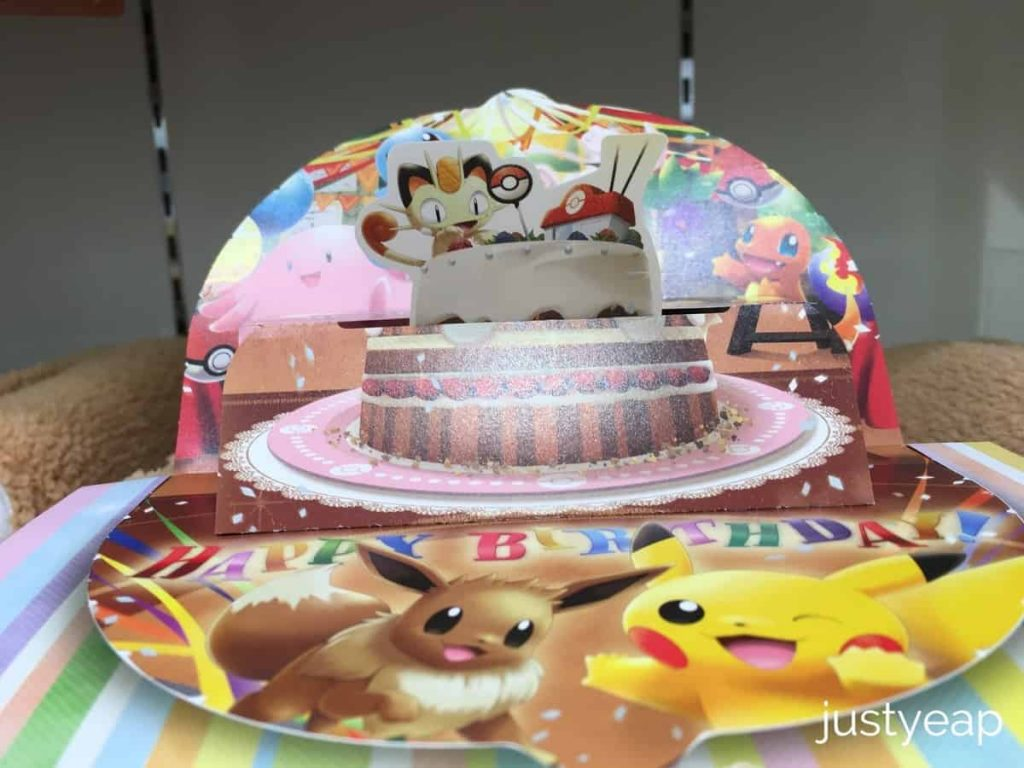 Pokemon-Center-Birthday-Cards